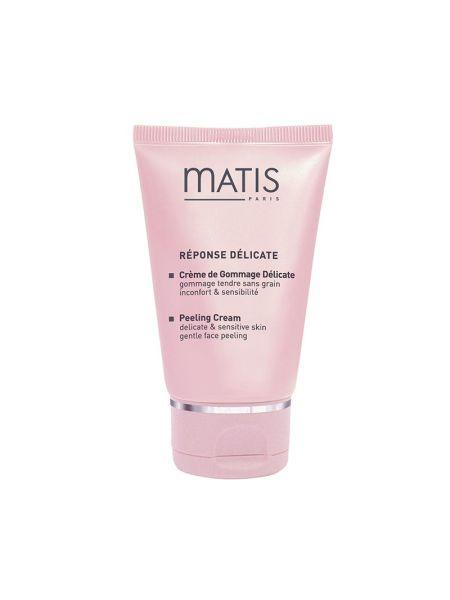 Matis Peeling Cream