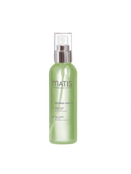 Matis Pure Lotion - Alcoholvrije Lotion