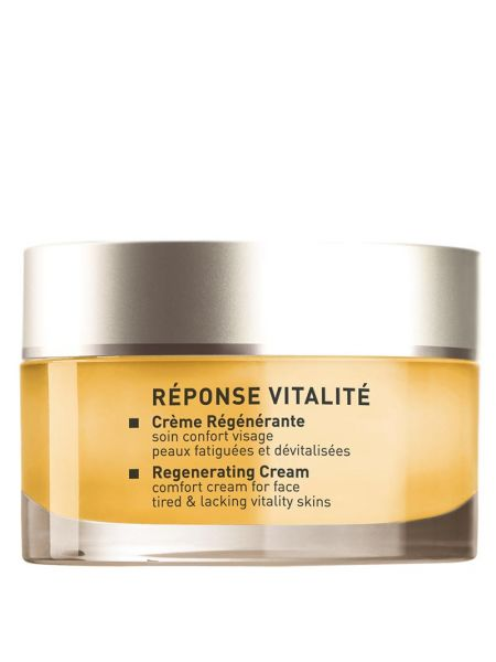 Matis Regenerating Cream