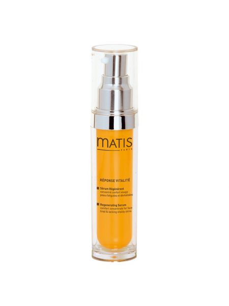 Matis Regenerating Serum