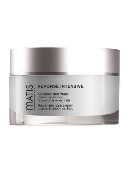 Matis Reponse Intensive Repairing Eye Contour Cream