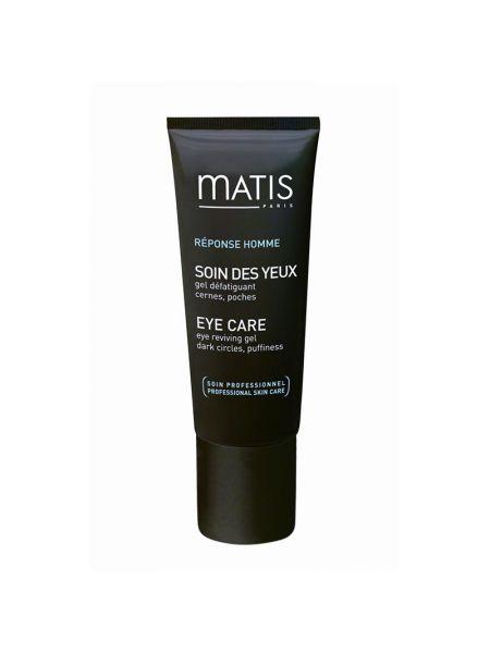 Matis Reponse Homme Eye Reviving Gel