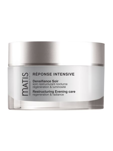 Matis Reponse Intensive Densifiance Comfort Care For Dry To Very Dry Skin