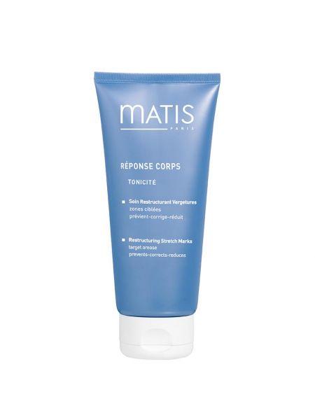 Matis Restructuring Stretch Marks Cream