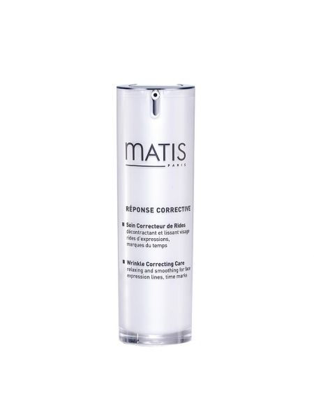 Matis Wrinkle Corrective Care