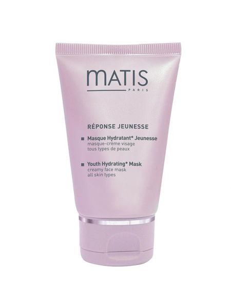 Matis Youth Hydrating Mask