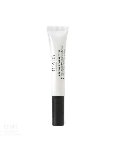 Matis Reponse Corrective Smoothing Lip Contour Care