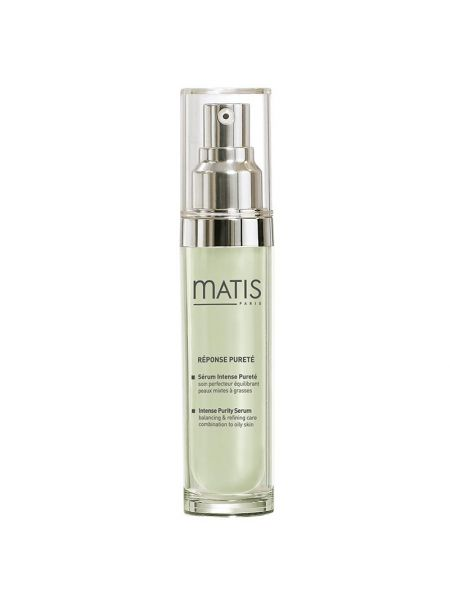Matis Intense Purity Serum