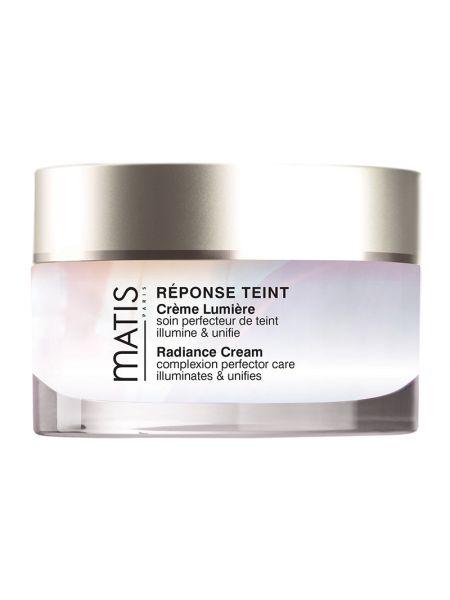 Matis Radiance Cream