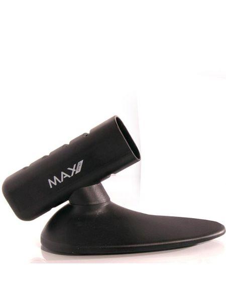 Max Pro Houder