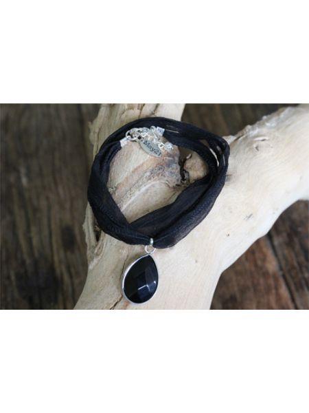 May21 Armband Alisa Zwart