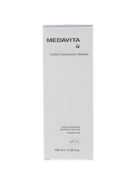 Medavita Lotion Concentrée Homme Male Intensive Treatment Spray