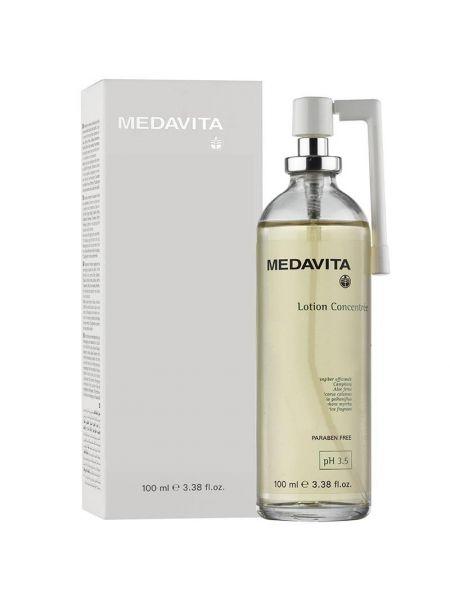 Medavita Lotion Concentrée Intensive Treatment Spray