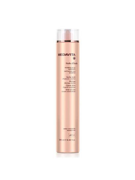 Medavita Huile D' Etoile Oil Shampoo Intoxicant