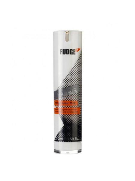 Fudge Mega Hair Milk