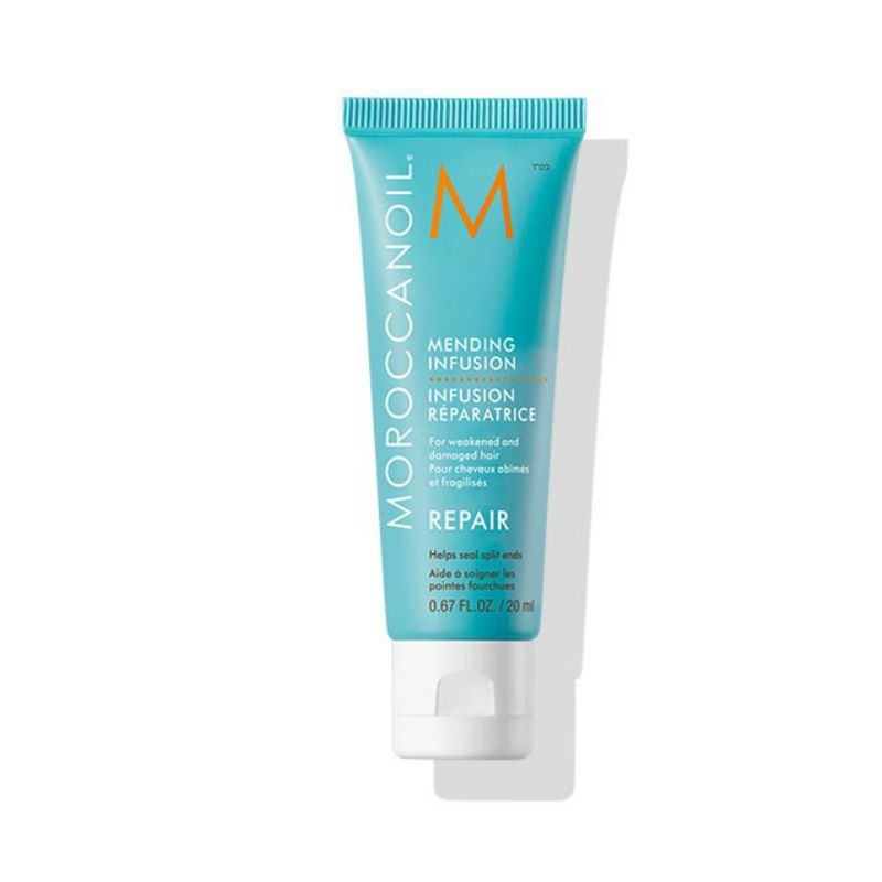 Moroccanoil Mending Infusion Treatment