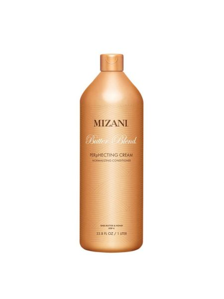 Mizani Butter Blend PerpHecting Conditioner