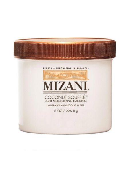 Mizani Coconut Souffle´ Moisturizing Hairdress