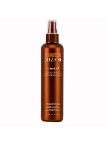 Mizani D'Tangle Moisturizing Leave In Conditioner