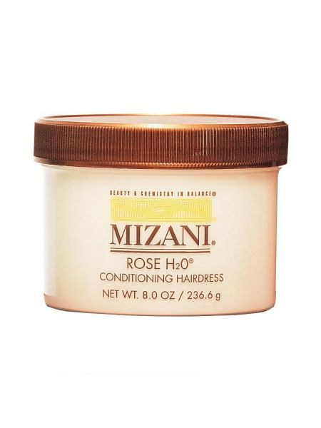 Mizani Rose H2O Conditioning Hairdress Haarcrème