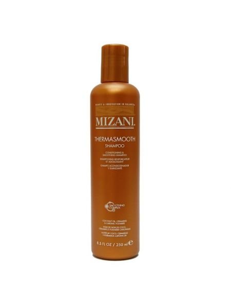 Mizani Thermasmooth Conditioning & Smoothing Shampoo
