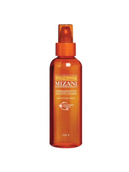 Mizani Thermasmooth Smooth Guard Smoothing Haarserum