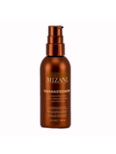 Mizani ThermaStrength Heat Protection Serum