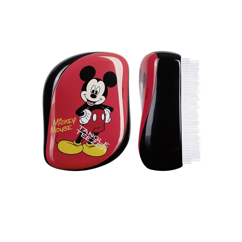 Tangle Teezer Compact Styler Disney Mickey Mouse