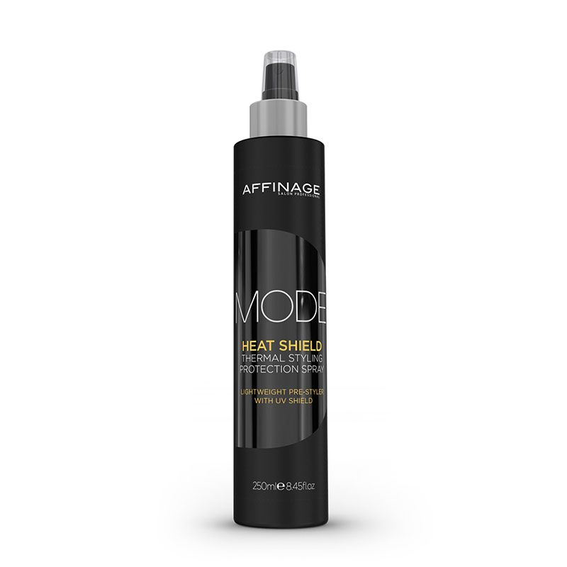 Affinage Mode Heat Shield - 250 ml