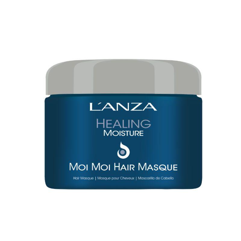 L'anza Moi Moi Hair Masque