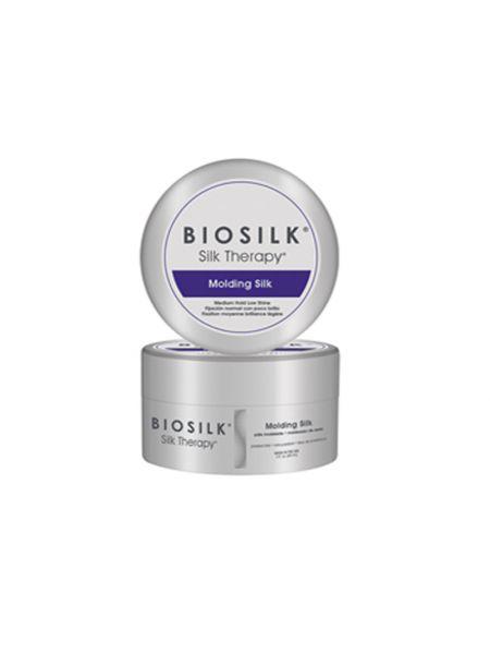 Biosilk Silk Therapy Molding Silk