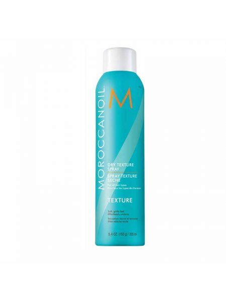 Moroccanoil Texture Spray 205 ml