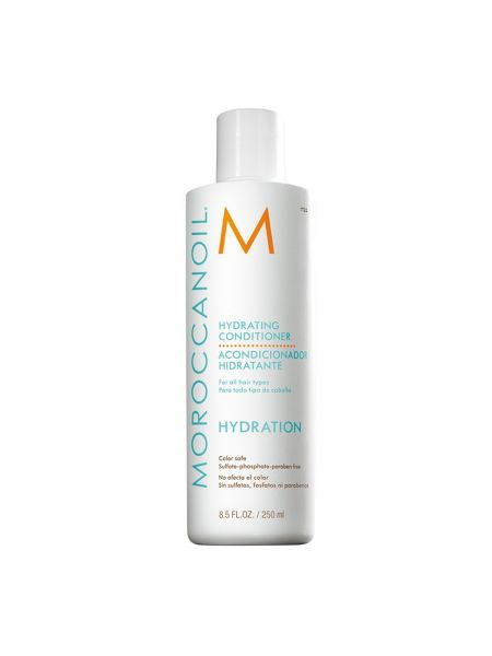 Moroccanoil Hydrating Conditioner