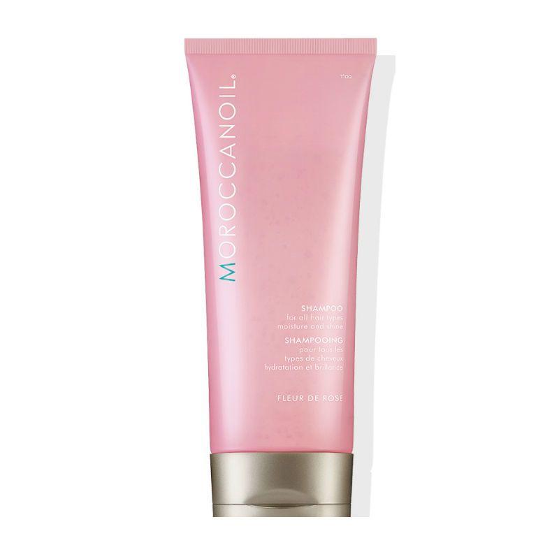 /m/o/moroccanoil_body_fleur_de_rose_shampoo_200ml.jpg