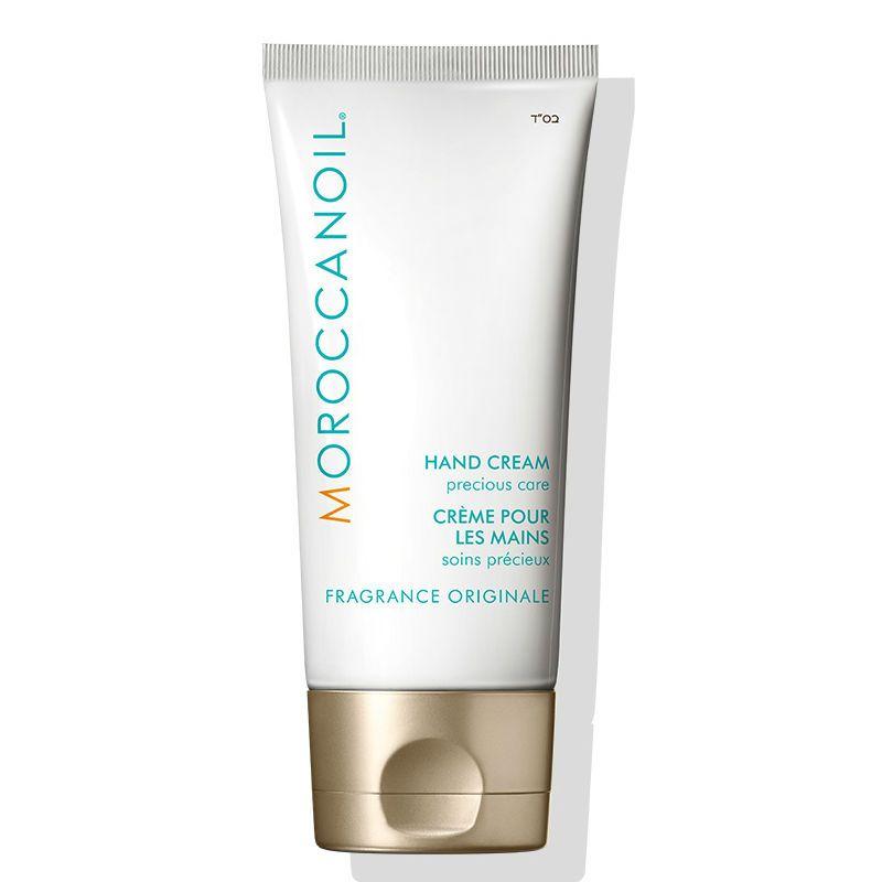 Moroccanoil Body Hand Cream Fragrance Originale