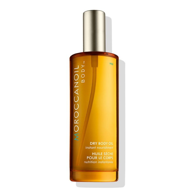 /m/o/moroccanoil_body_oil_collection_dry_body_oil_100ml.jpg