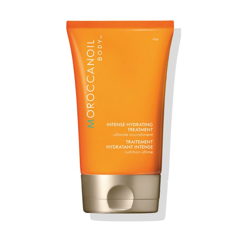 Moroccanoil Body Intense Hydrating Treatment- 100ml