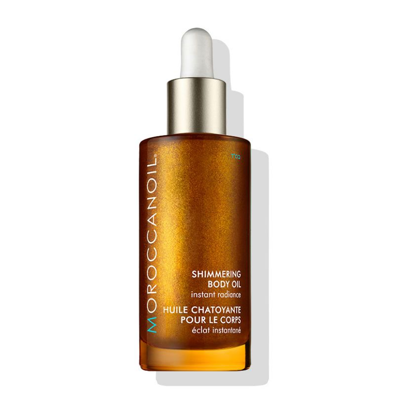 /m/o/moroccanoil_body_oil_collection_shimmering_body_oil_50ml.jpg