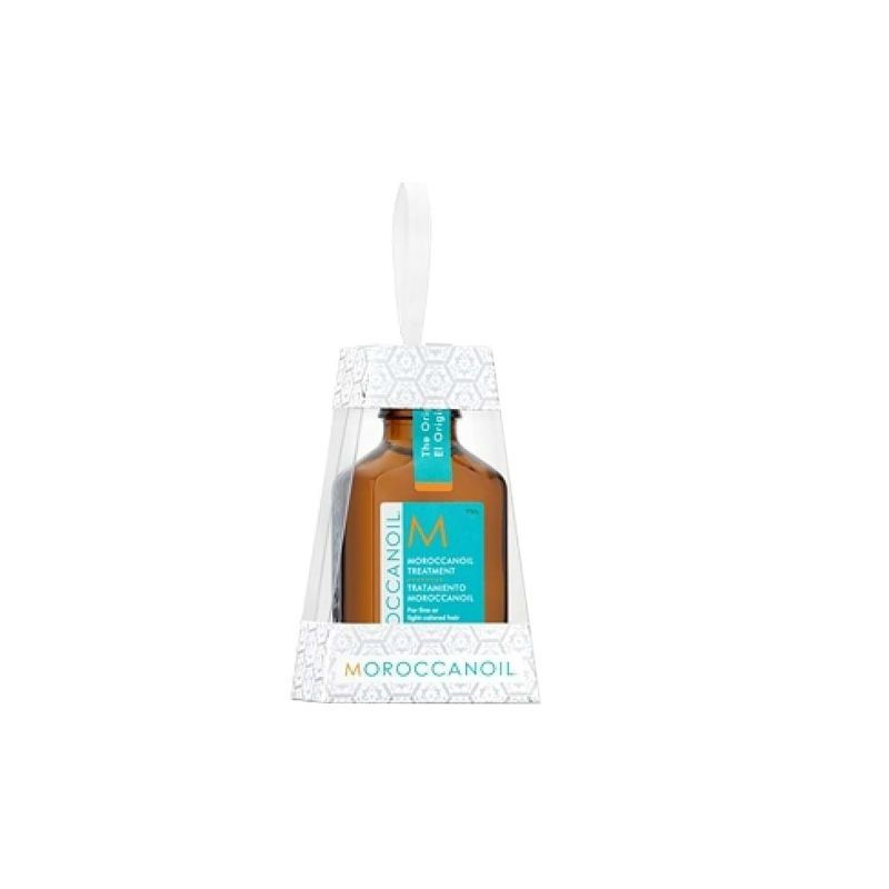 Moroccanoil Christmas Ornament Treatment Light 25 ml