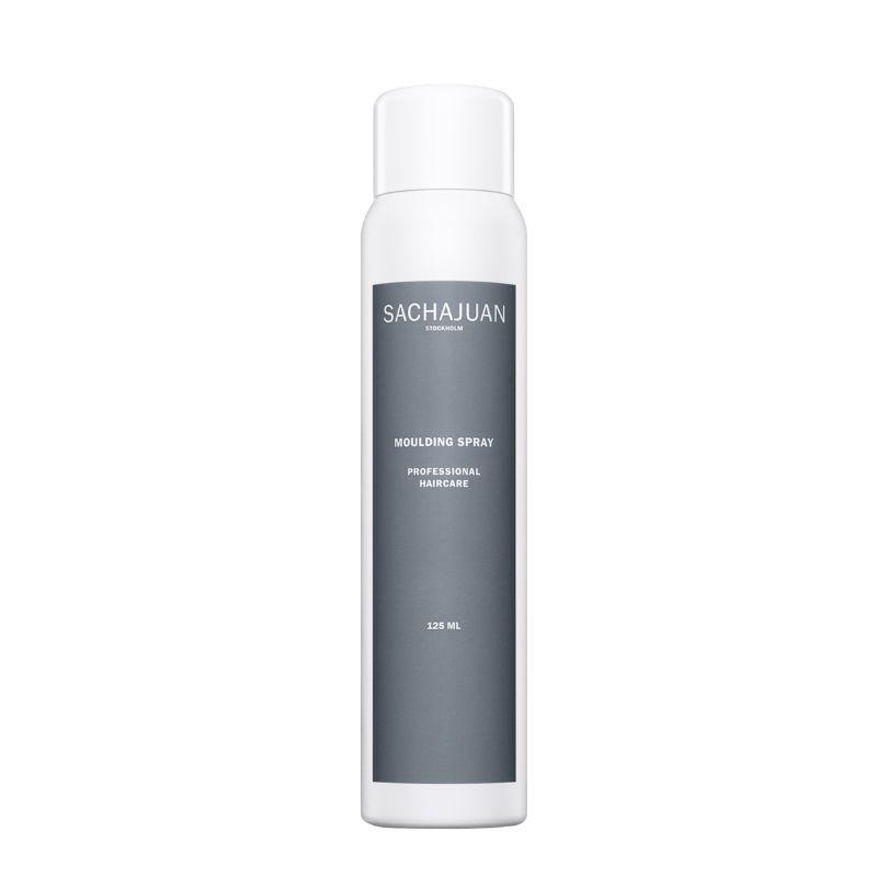 SachaJuan Moulding Spray