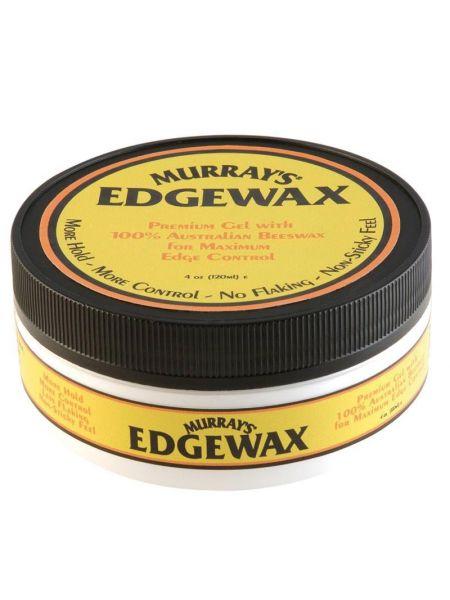 Murray's Edgewax Gelwax 120ml