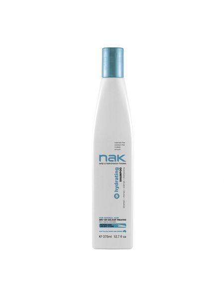 Nak Hydrating Shampoo
