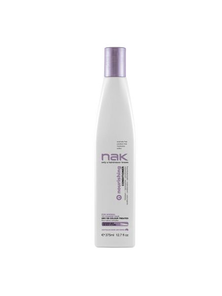 NAK Nourishing Conditioner