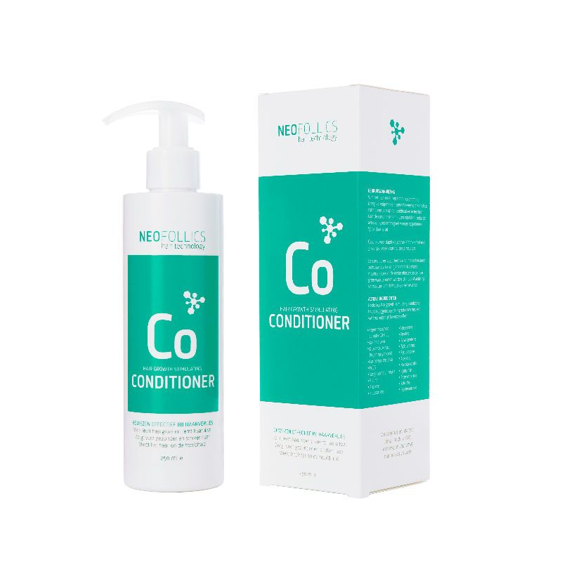 Neofollics Conditioner 250ml