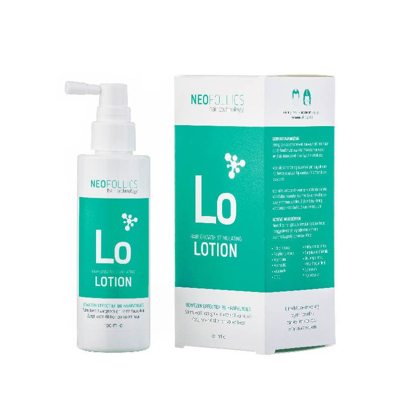 Neofollics Lotion 100ml