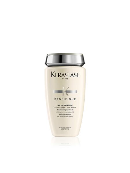 Kérastase Densifique Bain Densité Shampoo voor Dun Haar