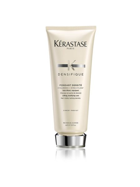 Kerastase Densifique Fondant Densite Conditioner voor Dun Haar
