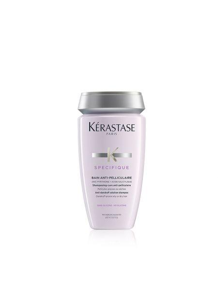 Kérastase Specifique Bain Anti-Pelliculaire Anti-Roos Shampoo