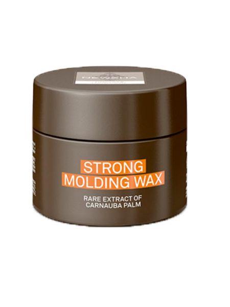 Newsha Strong Molding Wax