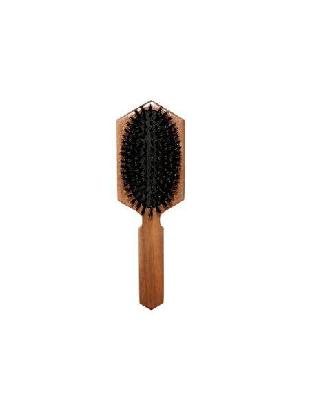 Newsha Paddle Brush Large